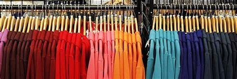 list of wholesale clothes suppliers