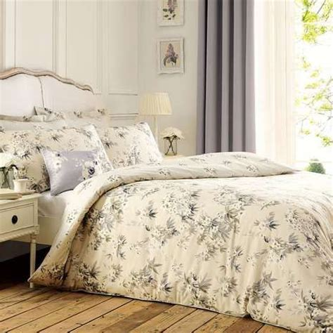 dunelm bed linens ishmani bed linen collection dunelm ideas for