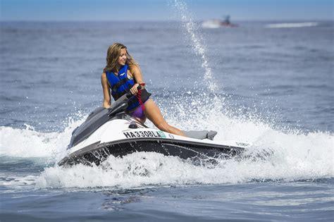 jet ski vs jet boat pre payment limo boat and jet ski erasmus barcelona