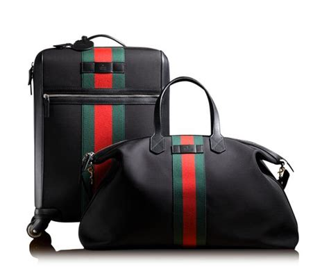 Jual Tas Gucci Techno Canvas Backpack For Pin Bb 525d2a10 1000 images about bags suitcases on bags dots and canvas backpacks