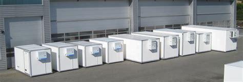 chambres froides d occasion caisses frigorifiques chambres froides