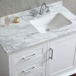 17 best ideas about 42 inch bathroom vanity on