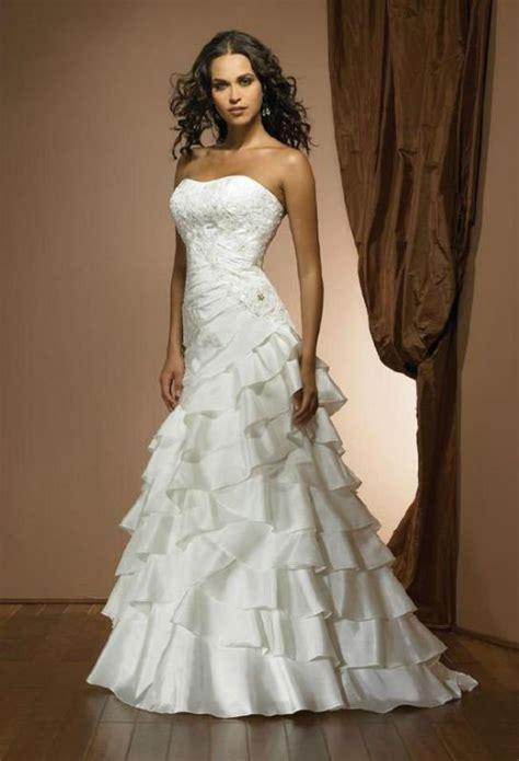 imagenes de vestidos de novia arabes vestidos de novias arabes mejores vestidos de novia