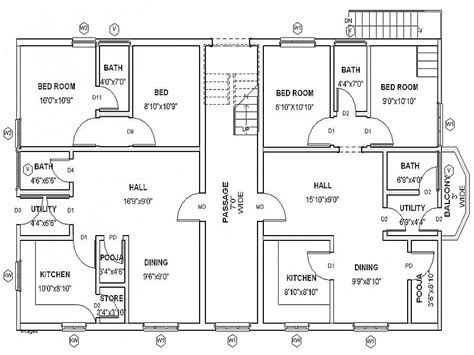 Home Designer Pro Plot Plan House Plan Fresh House Plot Plan Examples House Plot Plan