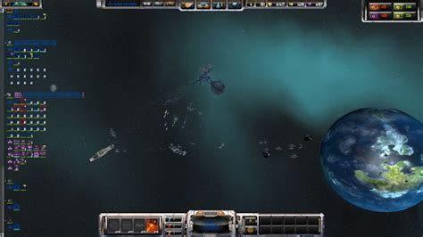 sinful empire preview quashing the rebellion in a sinful solar empire
