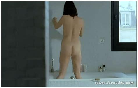 Geraldine Martineau Nude In Vrac Starsfrance Nude Picture Wetred Org