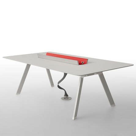 conference table with power 45 best conference tables images on white t shirts wire and black and white