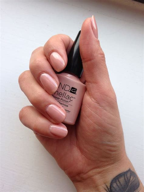 best shellac colors the 25 best shellac colors ideas on cnd