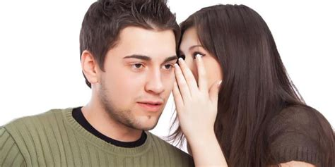 suara  bisa berubah  jatuh cinta merdekacom