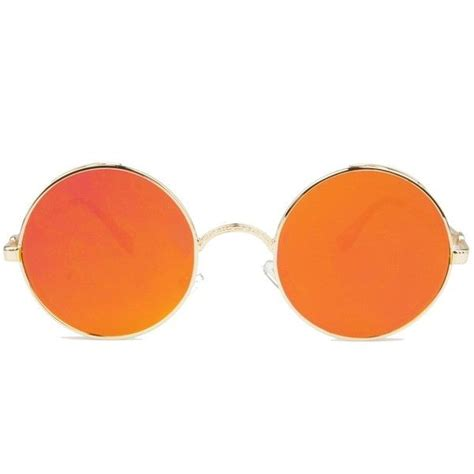 orange glasses 17 best ideas about retro sunglasses on shades