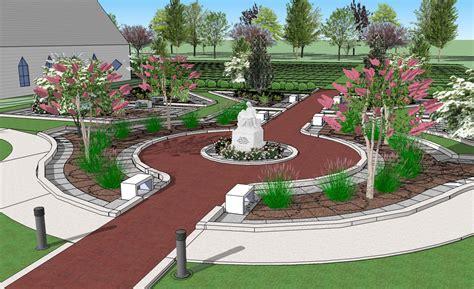 Landscape Architect Gainesville Fl Landscape Architect Gainesville Fl Xuxuki