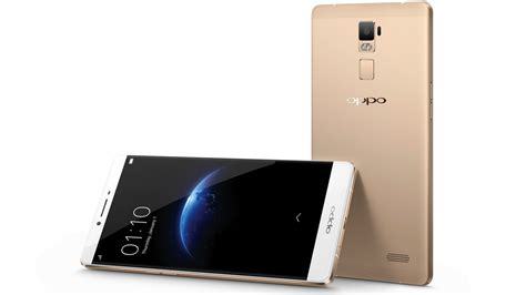Metal Slide Oppo R7 Plus the oppo r7 plus has what the galaxy note 5 lacks the verge