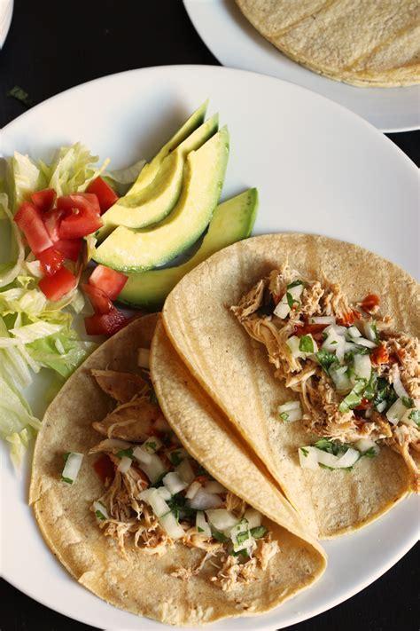 Chicken Street Tacos   Good Cheap Eats