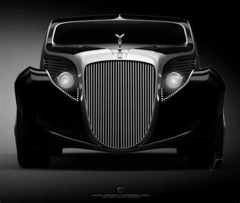 rolls royce jonckheere aerodynamic coupe ii wordlesstech rolls royce jonckheere aerodynamic coupe ii