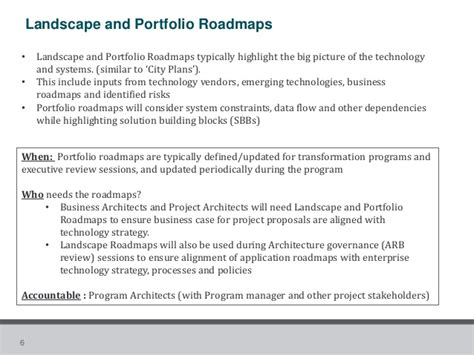biography definition kid friendly table of contents toc to define enterprise architecture