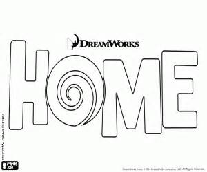 home coloring pages printable games
