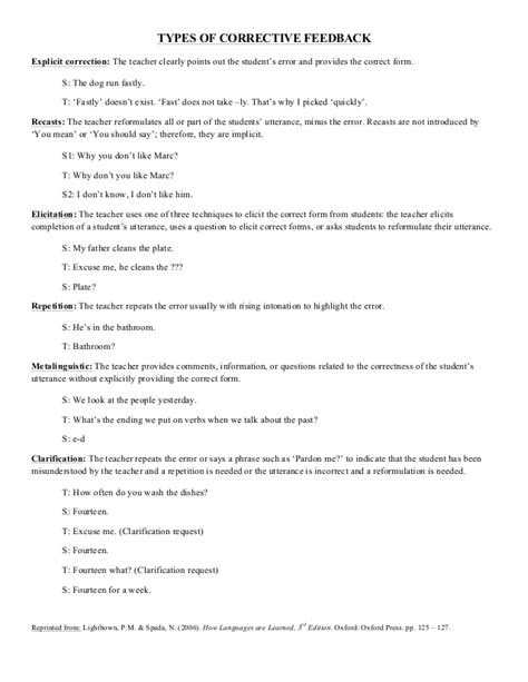 pattern specification language lovely functional design specification template pictures