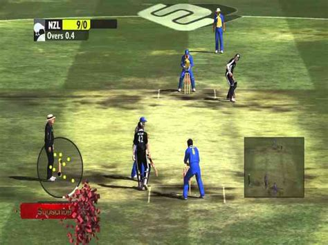 cricket game for pc free download full version 2015 download ashes cricket 2009 game for pc full version