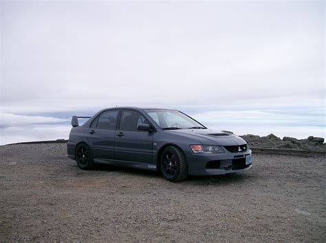 lancer mitsubishi 2006 1994 mitsubishi lancer mr related infomation
