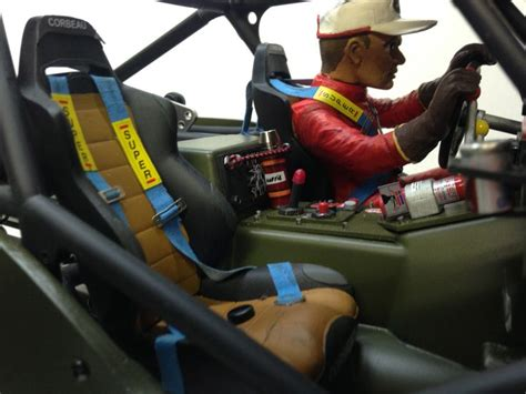 Axial Wraith Interior by 38 Best Images About Axial Wrath On Rc Rock