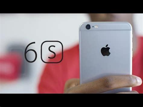 apple iphone  gb price   philippines  specs