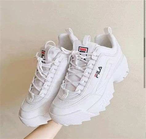 Sepatu Fila Black harga sepatu fila bigbang termurah januari 2019