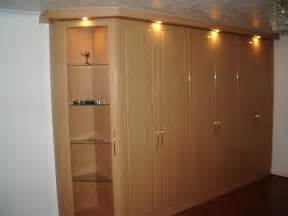 Wardrobe Cabinets For Sale Fitted Wardrobes Photos Fitted Wardrobes Capital Bedrooms