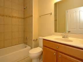 Bathroom Tub Tile Ideas Pictures by Bathroom Bathroom Tub Tile Ideas Clawfoot Bathtub