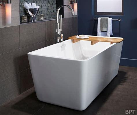 simple silo builder american standard tub small soaking tub dimensions