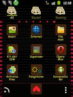 Chibi Sona Iphone Dan Semua Hp cara melihat versi android pada hp samsung galaxy inspiring chibi