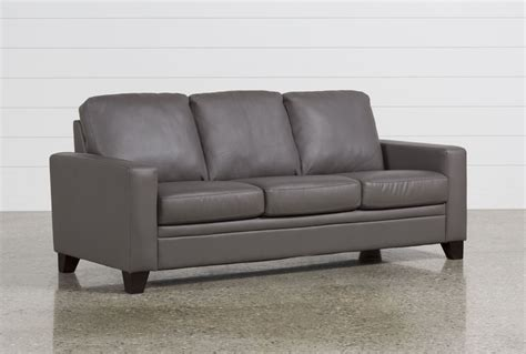 How To Maintain Leather Sofa How To Take Care Of Your Leather Sofa To Keep It Last Longer 20 How To Take Care Of Your