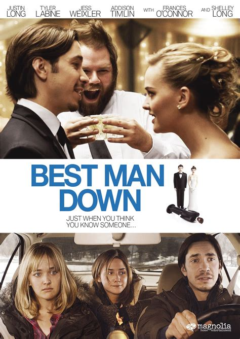 Watch Best Man Down 2012 Full Movie Best Man Down Dvd Release Date January 21 2014