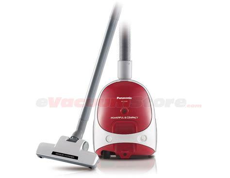 Vacuum Cleaner Panasonic Mc Cg301 panasonic mc cg301 canister vacuum evacuumstore