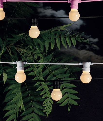 bella lux outdoor lights 55 best modern outdoor lighting images on pinterest