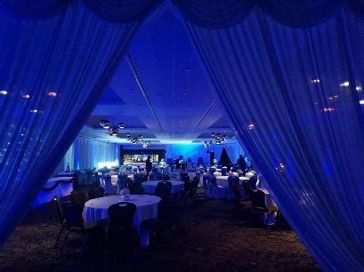 draping company www elegantdraping co uk room venue draping company