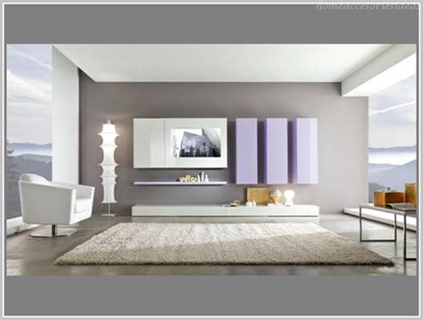 Wohnzimmer Streichen by Wohnzimmer Streichen Beispiele Comimovel