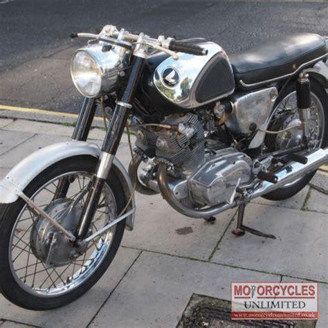 Motorcycle Dealers Japan by Japanese Vintage Motorcycles Facesit Sex