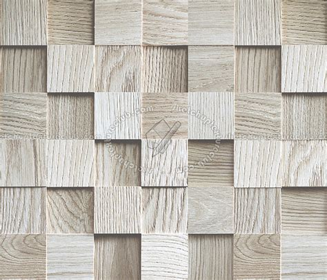 wood pannel wood wall panels texture seamless 04595