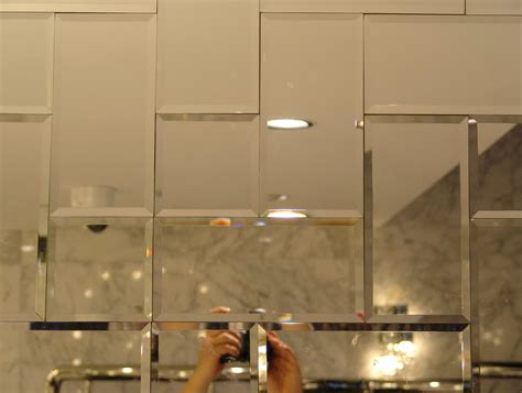 bathroom mirror ideas on wall mirror wall tiles ideas home design ideas