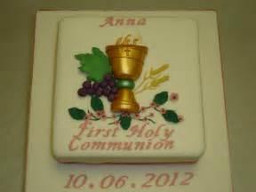 Holy communion cake celebration cakes cakeology