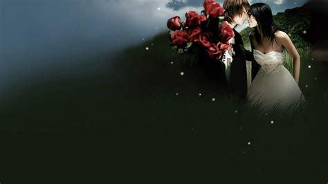 romantic love hd images    desktop wallpaper