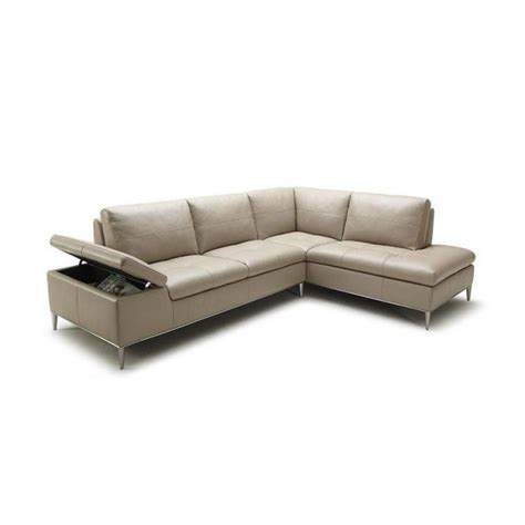 contemporary chaise lounge sofa gardenia modern sectional sofa w chaise modern sofas