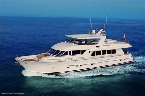 used boats for sale by owners singapore used paragon 94 flybridge motoryacht for sale boats for