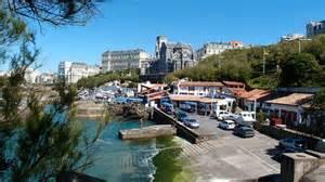 biarritz le paradis des crottes 3