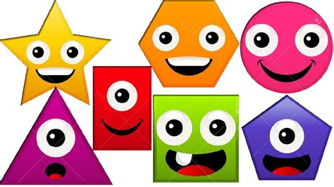color songs for preschoolers colours and shapes for preschoolers filmoom me