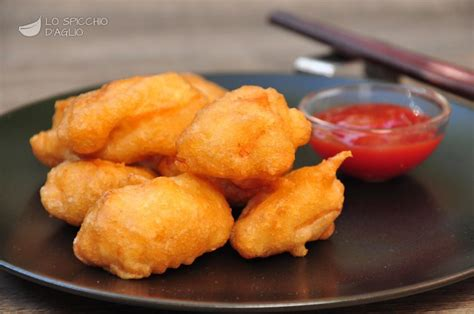 come cucinare pollo fritto ricetta pollo fritto le ricette dello spicchio d aglio