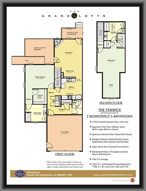 great house plans house plans lovely pulte homes floor plans for great house plans luxamcc