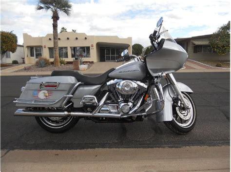2002 Harley Davidson Road Glide by 2002 Harley Davidson Road Glide Custom For Sale On 2040motos