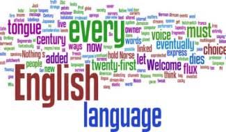 le englisch essay on importance of language knowledgeidea