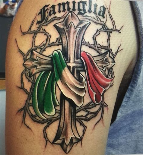 italian tattoo ideas 21 best italian designs images on